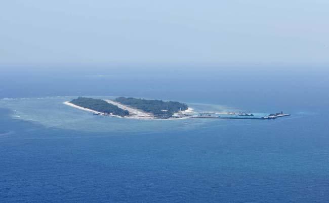 India exploring tsunami warning system in South China sea: Official