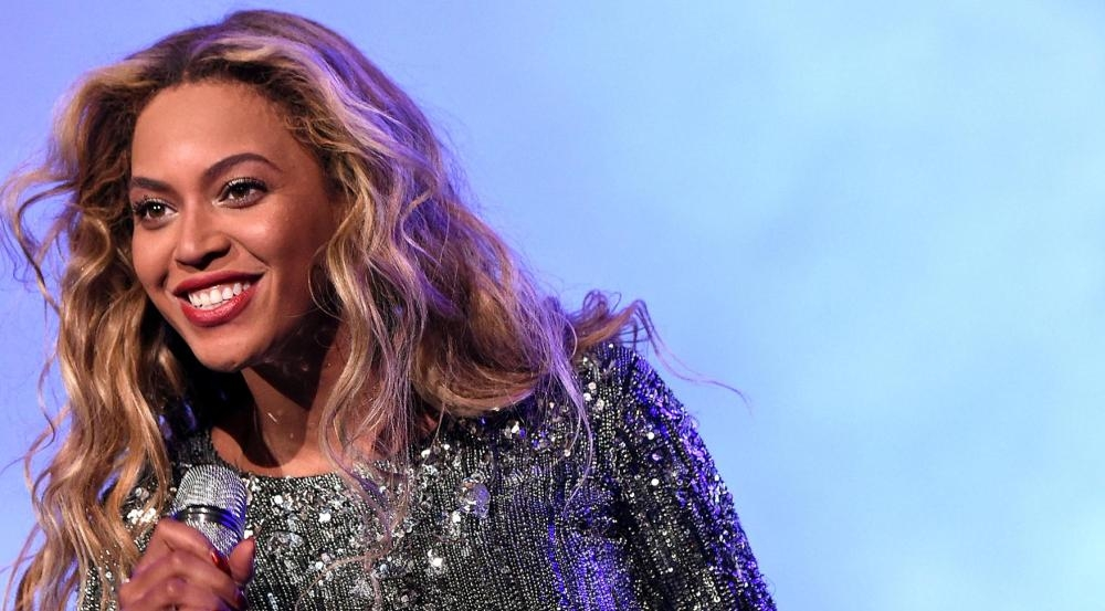 Beyonce will perform at the wedding of the daughter of India