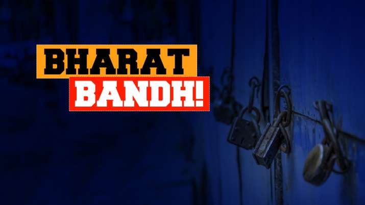CAIT calls for a Bharat Bandh tomorrow