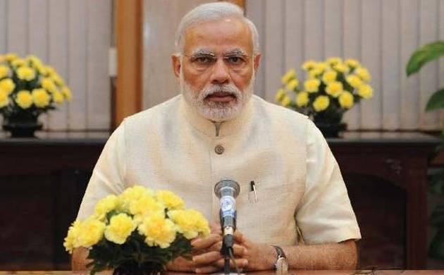 Constructive criticism strengthens our democracy: Modi on Mann Ki Baat