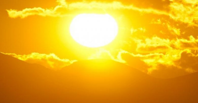 Mar-May period likely to be warmer than normal: IMD