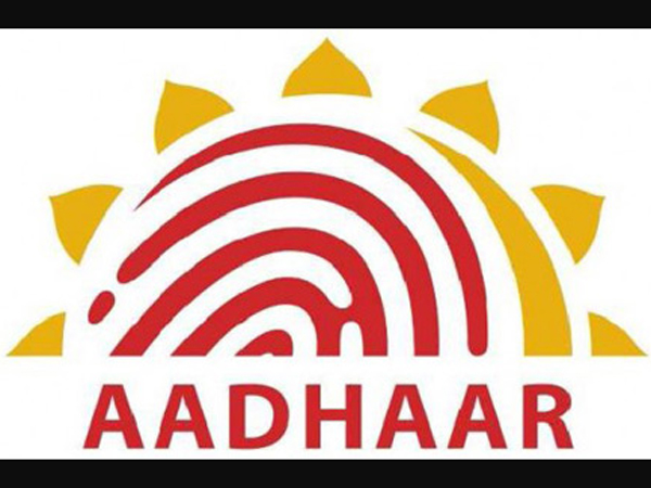 UIDAI to launch special drive today to enroll for Aadhaar