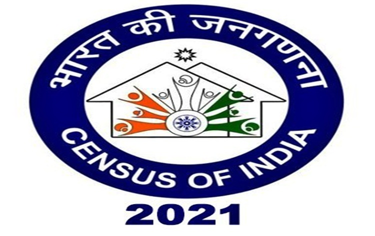 Conference on Census 2021 held in New Delhi