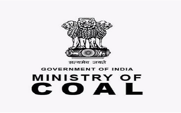 Ministry of Coal and Mines Asks MCL to Ramp Up COVID-19 Treatment Facilities
