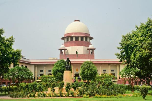 SC to hear plea on politicians