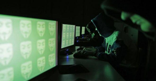 Ransomware WannaCry can target Aadhaar data