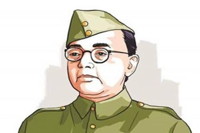 Nation pays homage to Subhas Chandra Bose on his 123rd birth anniversary