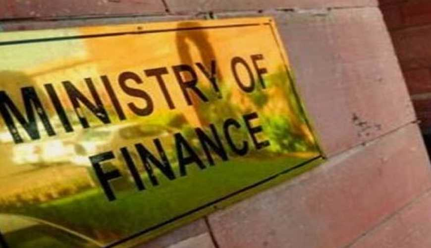 FRDI Bill 2017 provides only additional protections to depositors: Govt