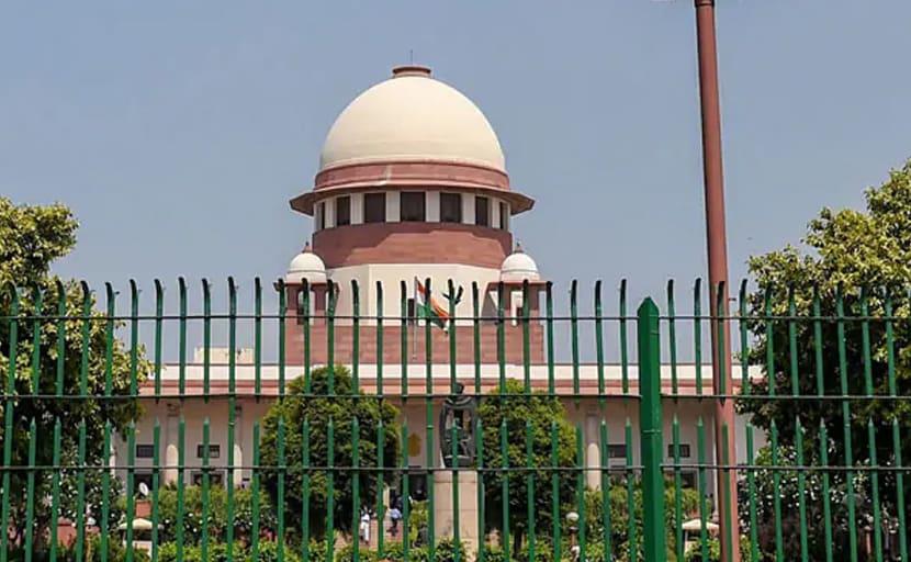 Supreme Court to hear Ayodhya matter on Feb 26