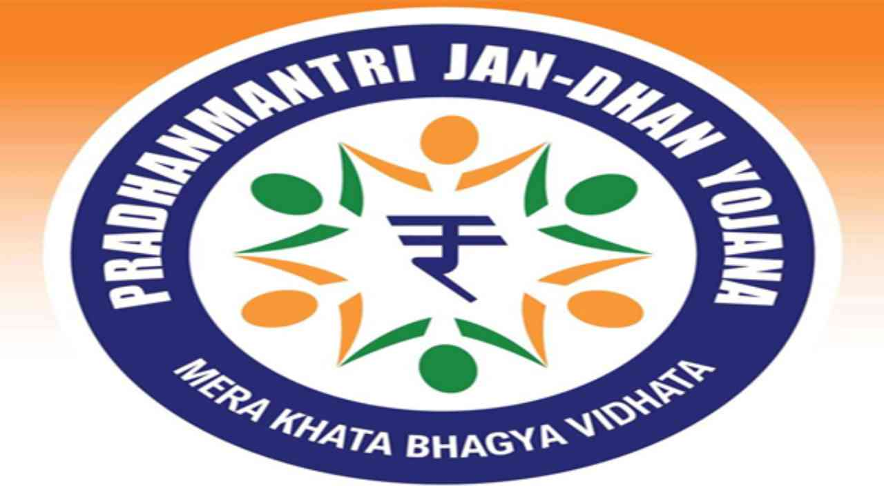 Govt to transfer Rs.500 to women account holders of PMJDY today