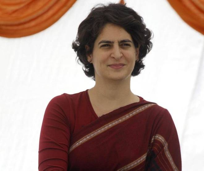 cant-be-compared-to-indira-gandhi-but-will-serve-india-like-her-priyanka