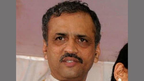 Vishweshwar Hegde all set to become new Speaker