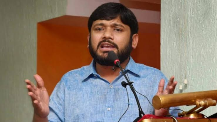 Will fight sedition case against Kanhaiya Kumar politically, legally: CPI