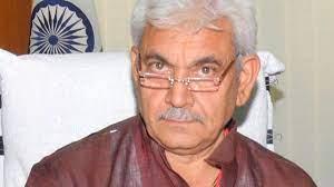 LG Manoj Sinha announces ex-gratia of Rs. 5 lakh each for kin of those killed in Kishtwar cloudburst