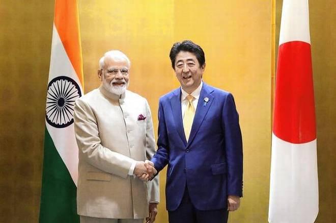 India-Japan summit in Guwahati postponed: MEA