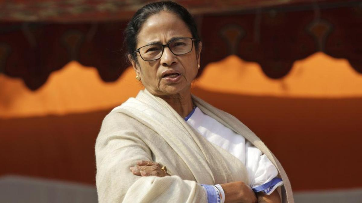 Mamata Banerjee to skip all party meet, wants white paper on concurrent polls