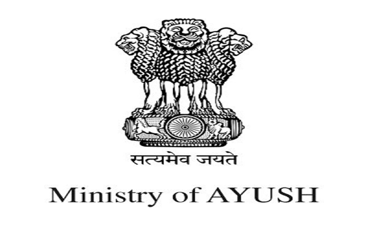 Centre to set up 12,500 Ayush Health and Wellness Centres across the country