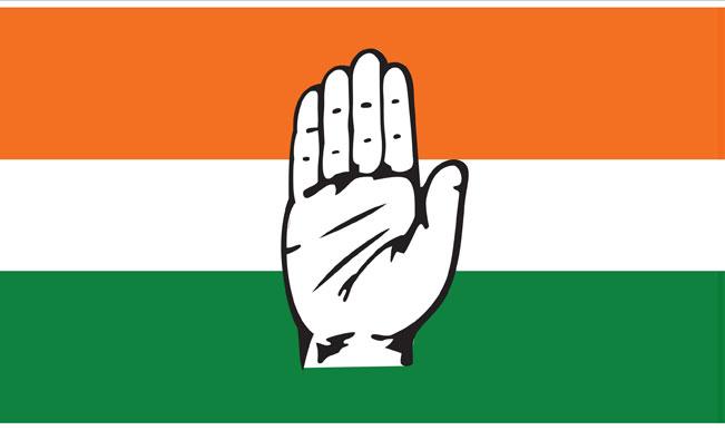 Deeply saddened to hear the passing of Arun Jaitley: Congress