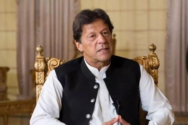 pakistan-pm-imran-khan-tests-covid-19-positive