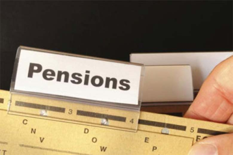 PFRDA observing National Pension System Service Week from today