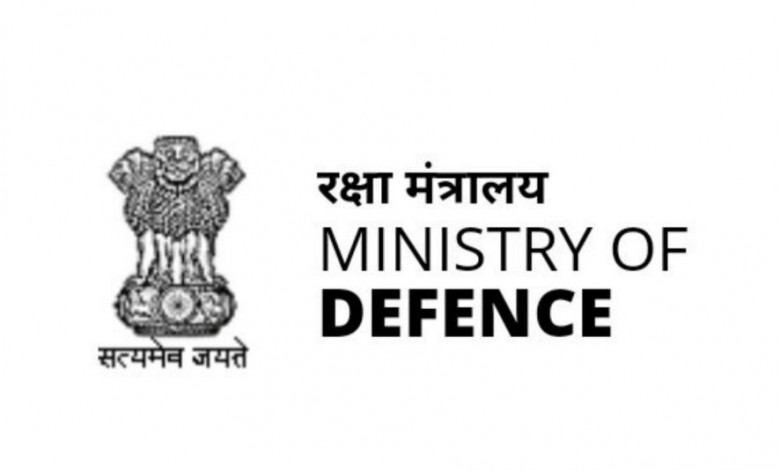 defenceproposalsofrs215lakhcrfordomesticindustry:govt