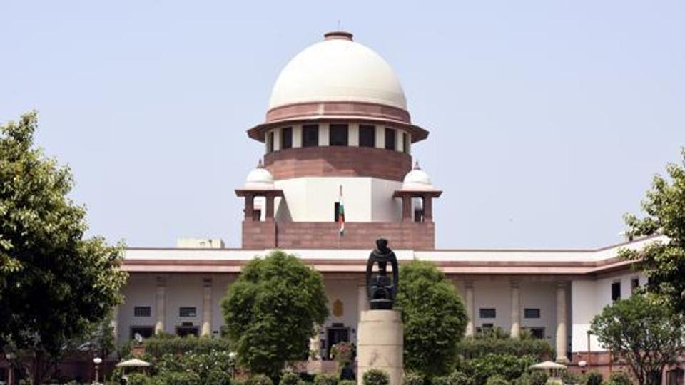 SC refuses to extend May 31 deadline for updation of NRC in Assam