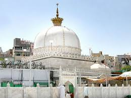 Ajmer Dargah committee urges govt. to declare national holiday on URS day