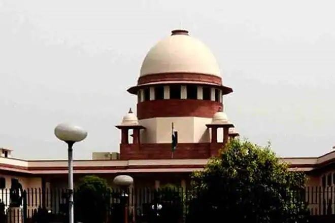 SC to conduct hearing on Ayodhya mediation report on friday