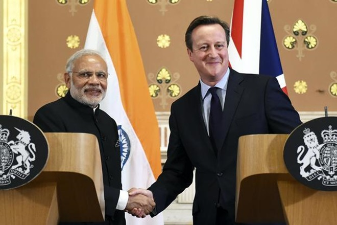 Uk trade and investment india jobs rvi indicator forex best