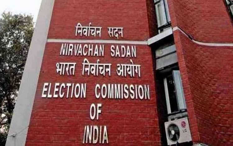 EC curtails campaigning in West Bengal