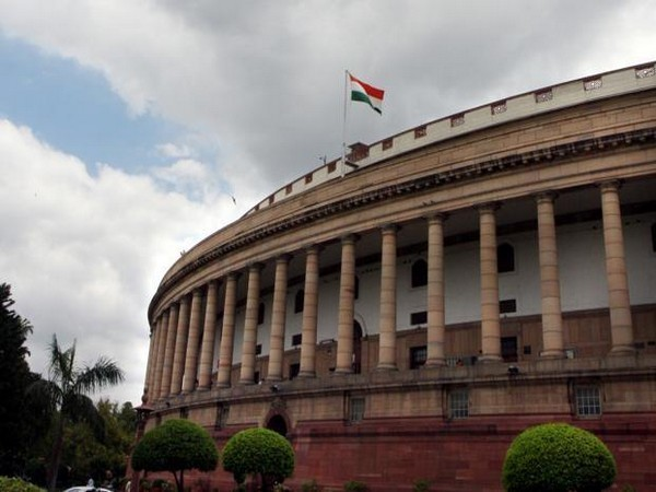 Lok Sabha passes NIA Amendment Bill