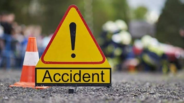 9 killed in bus-minibus collision in Assam