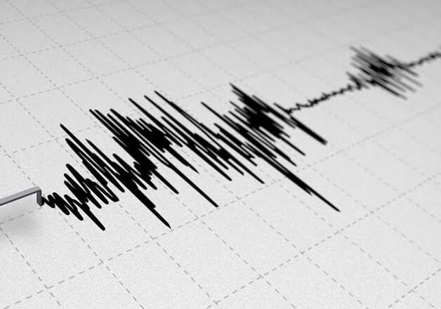 earthquakehitsbhutanscapitalthimphu