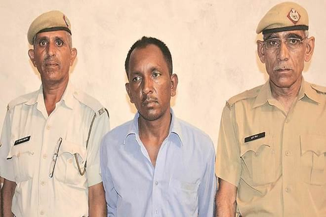 Bus conductor accused of murdering Pradyuman granted bail
