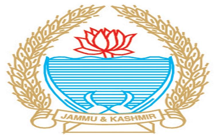 J&K govt asks opposition leaders not to visit valley