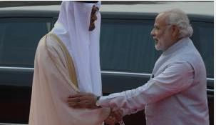India turns down UAE proposal to showcase its air force