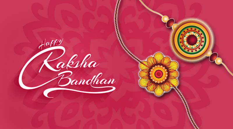 Raksha Bandhan being celebrated across country today
