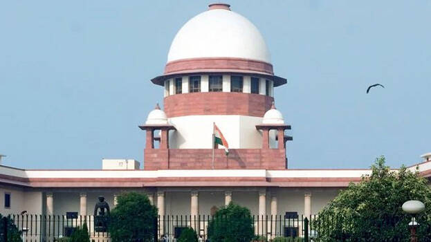 SC directs Unnao rape survivor to be airlifted to Delhi
