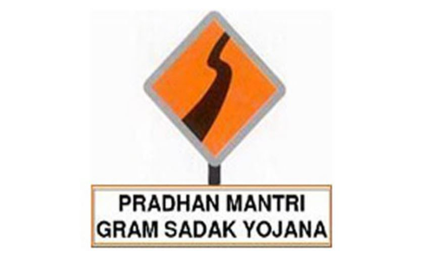 PM reviews Pradhan Mantri Gram Sadak Yojana