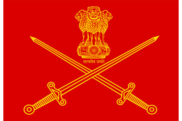 Govt issues order for recruitment of Ex-Army Medical Corps & Short Service Commission medical Officers