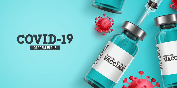 tamilnadureceives495lakhdosesofvaccine