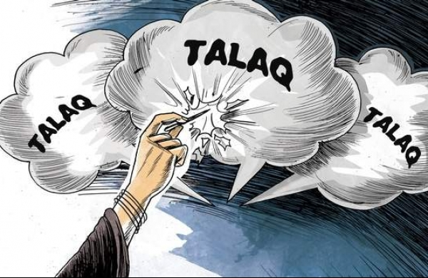 UP: After woman refuses to withdraw triple talaq case, in-laws cut off her nose