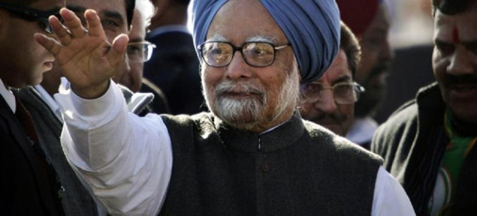 india'sreformarchitecttrashespmmodi'scashcrackdown
