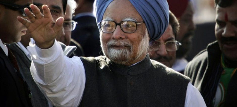 India's reform architect trashes PM Modi's cash crackdown