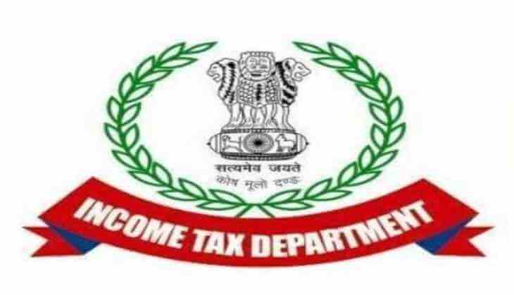 Income Tax searches detect undisclosed foreign assets worth Rs.1,000 cr