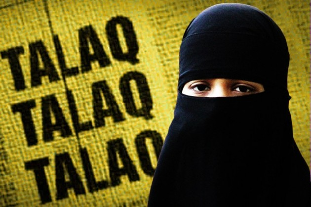 Fresh bill to ban Triple Talaq to be introduced in Lok Sabha today