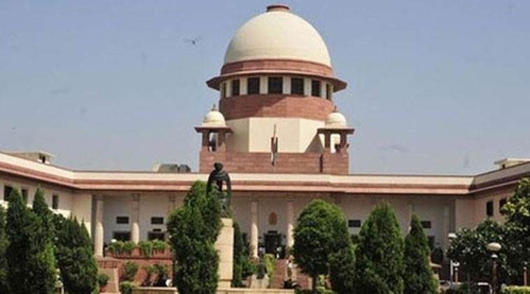 Triple Talaq: SC issues notice to Centre on plea against new law