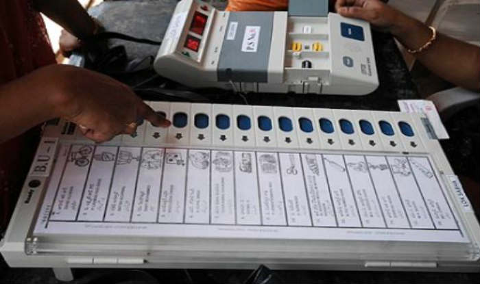 Counting of votes for six MLC seats in Telangana today