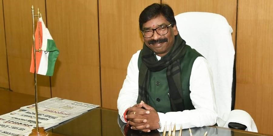 Jharkhand govt extends restrictions under Health Safety Week till May 27