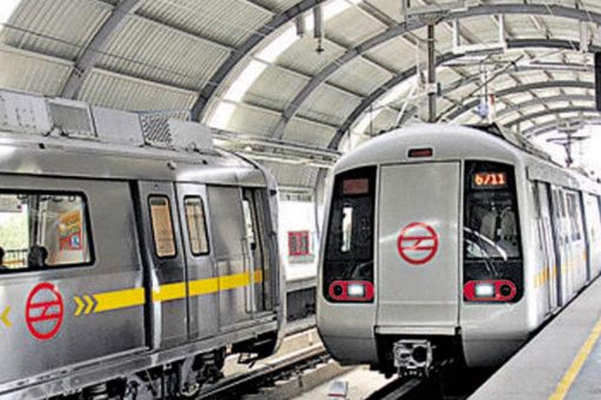 Delhi HC dismisses plea challenging AAP govt